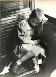 תמונה של המסע של ילדי טהרן