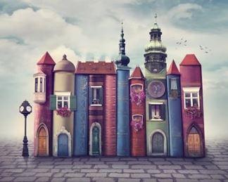 תמונה עבור הקטגוריה סדרת מפתחות - ספרים בהוצאת סל תרבות