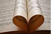 תמונה של הכנות לתלמיד להורה ולמורה לקראת מפגש מוזיקה