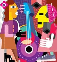 תמונה של הפעלות לתלמידים לקראת מפגש מוזיקלי