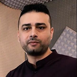 תמונה עבור הקטגוריה מפגשים עם המנצח והמנהל האמנותי ניזאר אלחאטר (התזמורת היהודית ערבית)